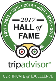 Trip_Advisor_Hall_of_Fame_2017 (1)
