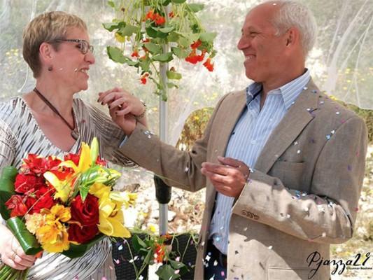 wedding_org