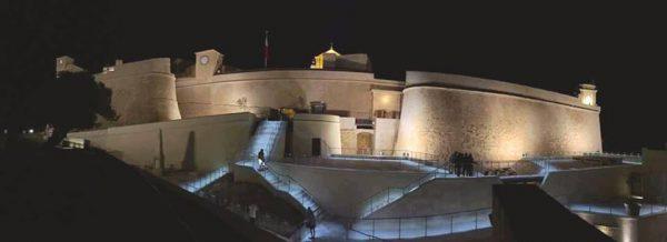 Gozo citadella ,  B&B dar ta Zeppi