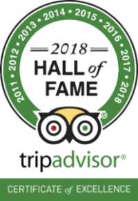Trip_Advisor_Hall_of_Fame_2018