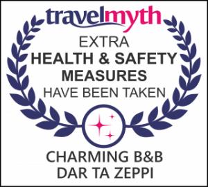 travelmyth health