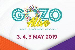 gozo-alive-2019-500x332