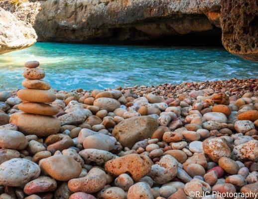 Gozo 2019, charming B&B dar ta Zeppi Qala