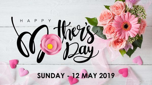 Mothers+Day+Fbook+Event+pic