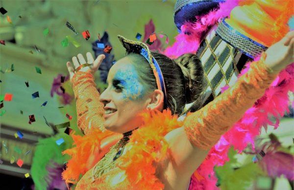 Victoria_Carnival_Feb_2019_Sat_Alain_Salvary