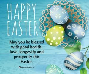 happy-easter-blessings